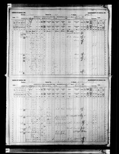 Cutter-Winthrop-1891-Canada-Census