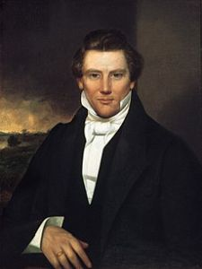 230px-Joseph_Smith,_Jr._portrait_owned_by_Joseph_Smith_III.jpg